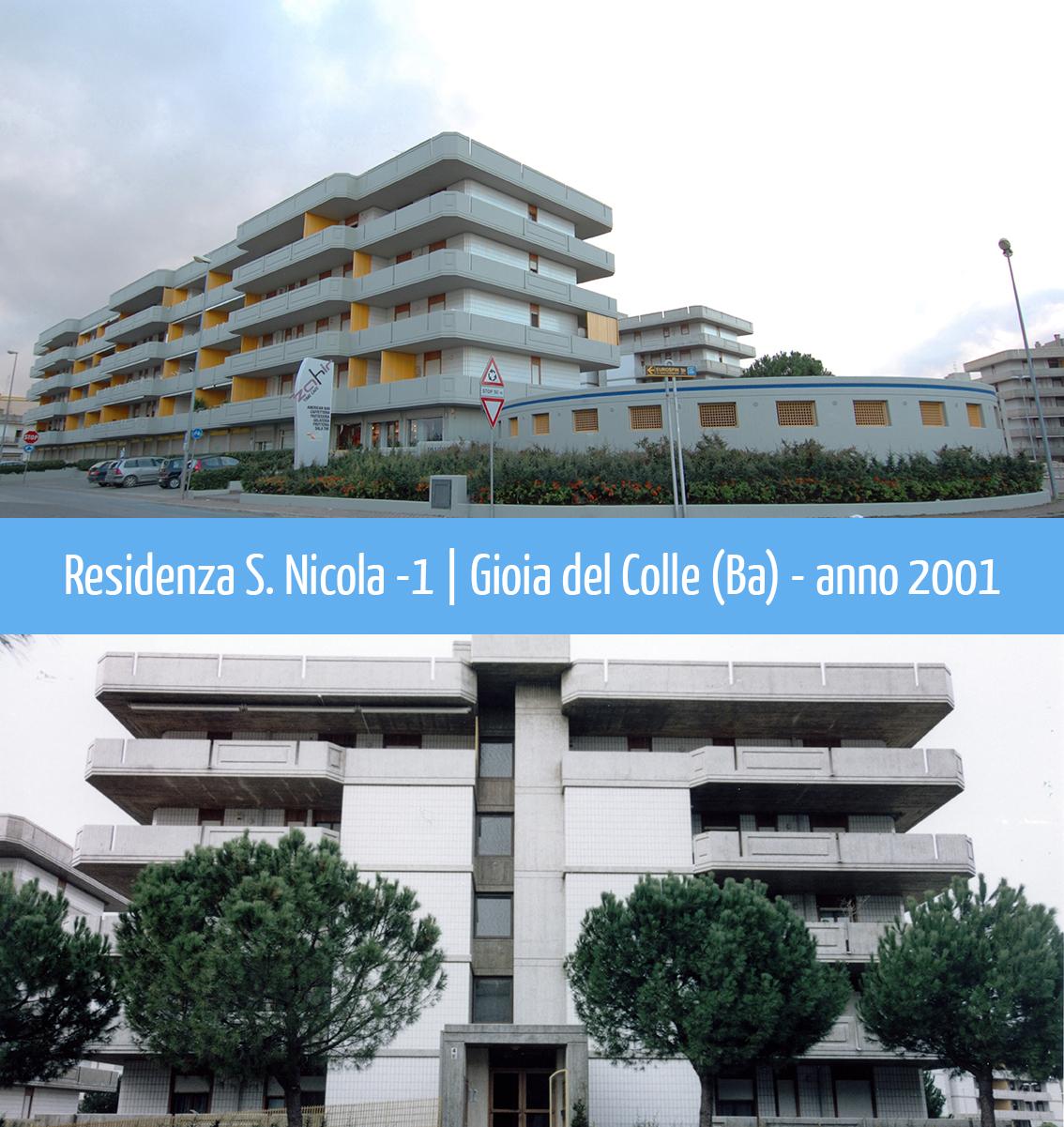 GruppoStanoSannicola